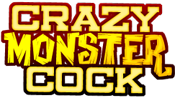 CrazyMonsterCock.com